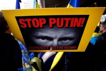 санкции_путин