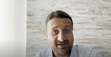 Загородний рассказал о последствиях санкций на Коломойского