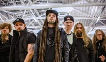 """Рок-группе Green Grey запретили петь на концерте в честь Дня Независимости: """"Да, мы поем на русском, но..."""""""
