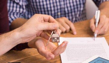 144215-contrato-de-aluguel-tem-clausulas-obrigatorias-saiba-quais-sao-1