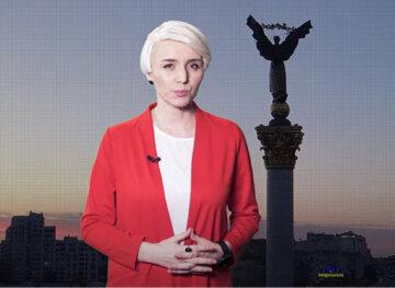 Екатерина Котенкова: сколько будет стоить доллар в 2021 году?