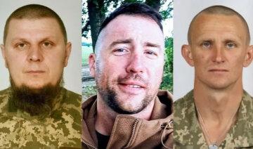 """""""Порушили всі накази"""": життя трьох бійців ЗСУ обірвалися на Донбасі, командування назвало причину"""