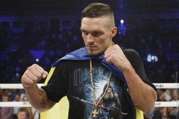 """Украинец готов повторить подвиг Усика во Всемирной боксерской суперсерии: """"Я мечтаю..."""""""
