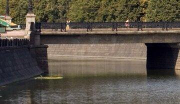 Прыгнул в воду и пропал: купание в реке  обернулось для харьковчанина трагедией