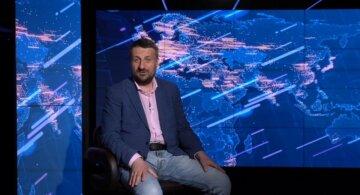 Загородній розповів про ситуацію з ринком землі в Україні: «Вона може стати тригером для влади»