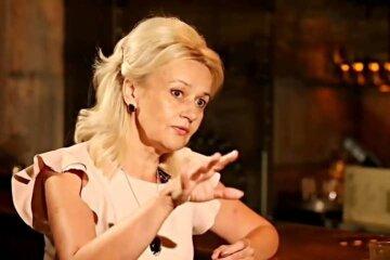 """Фаріон дала своє визначення російськомовним українцям: """"Це або раби, або..."""""""