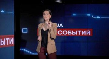 В 2027 году состоится последний этап повышения требования к наличию стажа, - Завальнюк