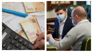 Ситуация резко ухудшилась, у Зеленского предупредили украинцев: как изменятся тарифы