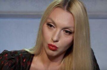 """Полякова розкрила, що діється з українським шоу-бізнесом на карантині: """"відкотимося на 15 років тому"""""""