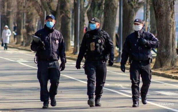 Режим НС у Дніпропетровській області, з'явилася екстрена заява: що важливо знати