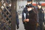 Украинцев будут штрафовать по-новому в 2021 году, сдерут до 17 тысяч гривен: что нужно знать