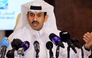 """Катар оголосив про конфлікт з Росією: """"Мета — будь-якою ціною..."""""""