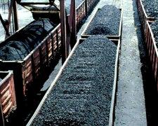 уголь, роттердам плюс