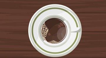 Полезные свойства кофе: лайфхаки в быту и для здоровья