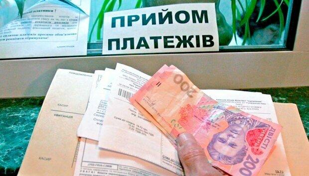 """Украинцы получат новые платежки за коммуналку, что будет с тарифами: """"Уже в сентябре"""""""