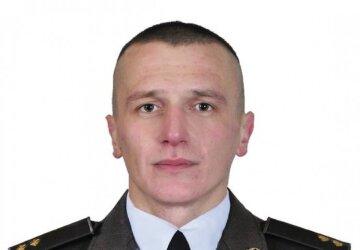 """""""Непоправимая утрата"""": молодой командир отдал жизнь за Украину, последнее фото героя"""