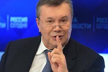 «Шишка» Януковича продолжает обдирать Украину: «есть решение суда»