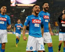 AS-Roma-vs-Napoli-pic905-895×505-94503