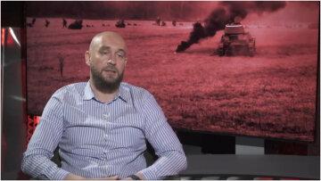 Эксперт видит в афганской истории подсказку для Украины