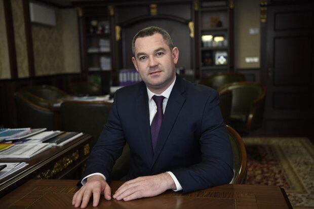 Мирослав Продан: Диджитализация публичных сервисов способна на 100% преодолеть бытовое взяточничество