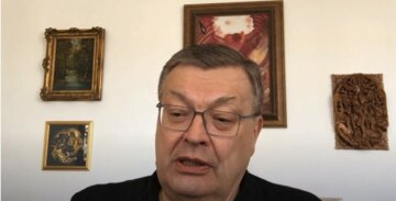 Поки що я не бачу легкого шляху проведення зустрічі, - Грищенко про розмову Зеленського і Путіна