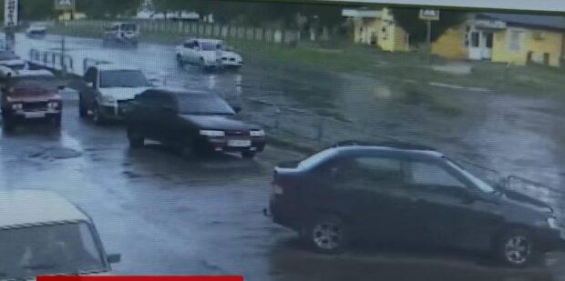 Авто поліції збило маленького українця, лікарі не змогли врятувати: деталі трагедії