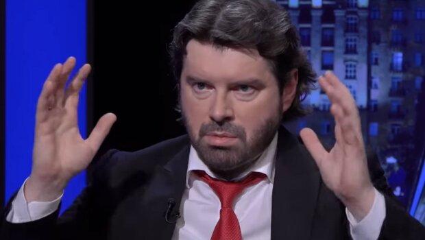 Андрій Новак розповів, як Україна помилилася з введенням карантину: «Не медичне рішення»