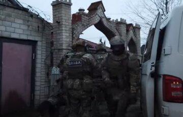 """Украинцы стали жертвами схемы по вербовке людей: """"Предлагали путешествие по Европе"""""""