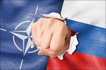 НАТО,