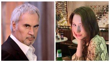 Молодша дочка Валерія Меладзе зламала шию в Різдво: з'явилися нові подробиці про її стан