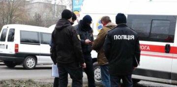 """Харківські малолітки по-звірячому побили бездомних, чотирьох чоловіків не вдалося врятувати: як покарають """"діток"""""""