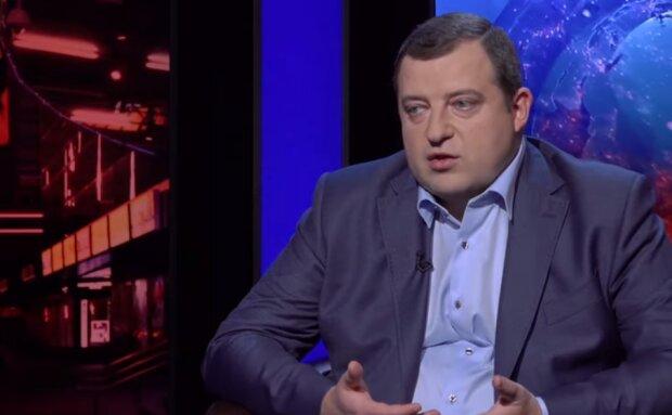 Федоренко розкритикув хаотичні дії влади в розпал пандемії: «Всі ці заходи можна охарактеризувати лише одним словом...»