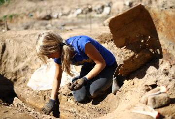 Археологи виявили приголомшливі шедеври віком 2000 років: вражаючі фото