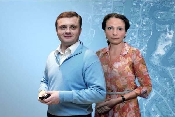 Главные «оффшорщики» украинской политики (инфографика)
