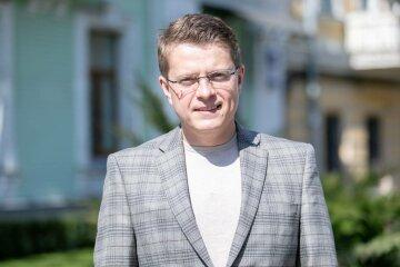Владислав Голуб