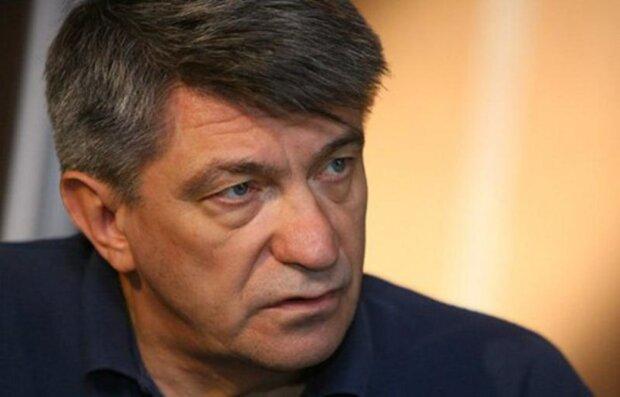 """Режиссер Сокуров предположил, что будет с Россией при смене власти: """"Придется сажать на сковородку"""""""