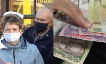 Деньги на карантине гребут лопатой: налоговики раскрыли, чья прибыль в Украине резко взлетела