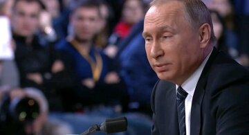 Путин 21