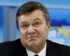 Вороненков успел рассказать о скандальной сделке Януковича и Путина