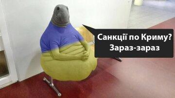 photo5946035605022550059