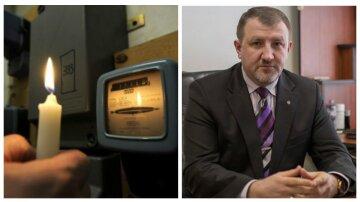 """Резкий скачок тарифов на электроэнергию, украинцам раскрыли правду: """"Не все смогут заплатить"""""""
