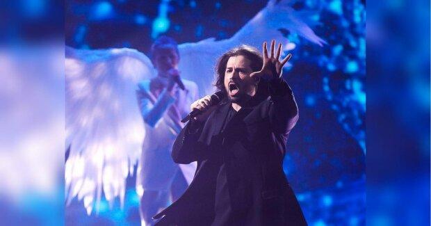 """Брудний скандал на Нацвідборі """"Євробачення"""", доля Девіда Аксельрода вирішена: """"Це останній..."""""""