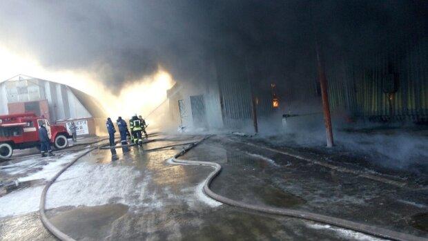 Пожар Вишневое_1
