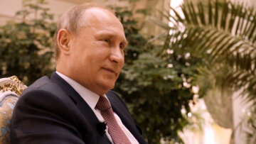 """Путин нашел слабину Зеленского, на кону судьбы украинцев: """"необходимо до праздников..."""""""