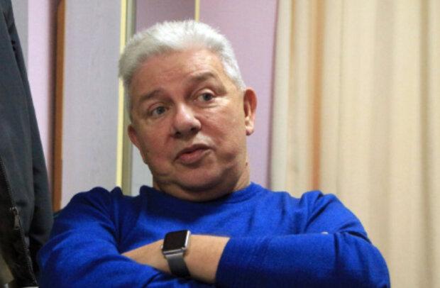 """""""Не надо кричать на всю округу """"Слава Україні"""": Филимонов рассказал, каким должен быть патриотизм"""