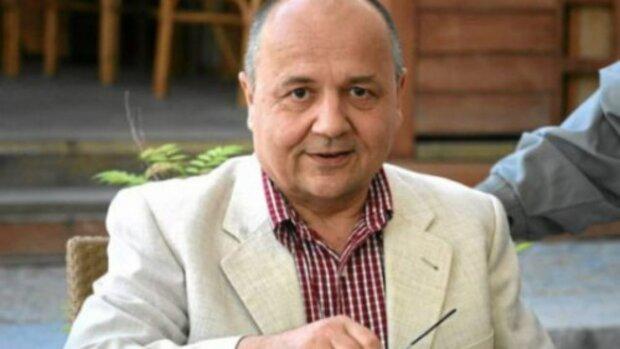 Відомий письменник розповів, чому Україні не потрібен окупований Донбас: «Бісова ракова пухлина»