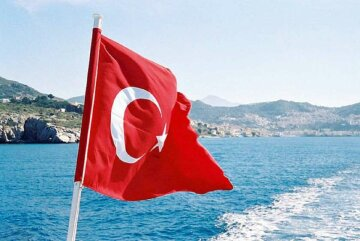 Если что-то случится: Турция сделала резонансное заявление по Крыму