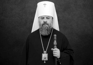В Киево-Печерской лавре 21 июня пройдет прощание с луганским митрополитом УПЦ Митрофаном (Юрчуком)