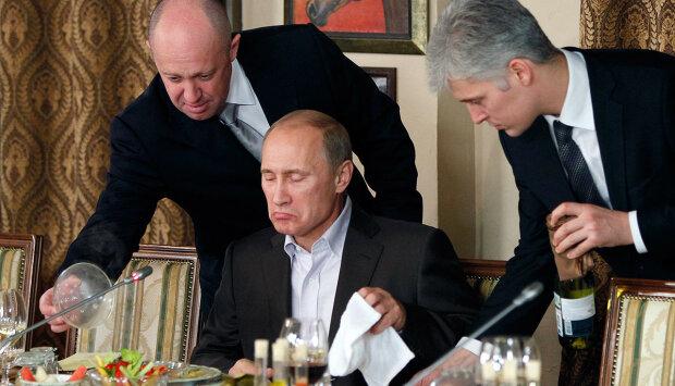 Гибель шефа Путина: всплыли роковые подробности, «не выходит на связь…»