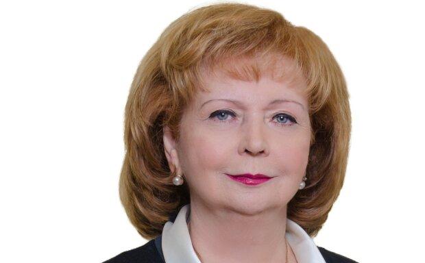 Бобейко Алла Євгенівна